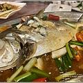 吃在澎湖-2020-10-03.jpg