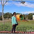 池上鄉農會花卉畫布-2021-01-06.jpg