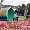 池上鄉農會花卉畫布-2021-01-09.jpg