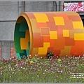 池上鄉農會花卉畫布-2021-01-13.jpg