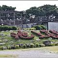 池上鄉農會花卉畫布-2021-01-14.jpg