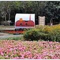 池上鄉農會花卉畫布-2021-01-15.jpg