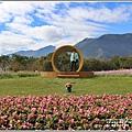 池上鄉農會花卉畫布-2021-01-22.jpg