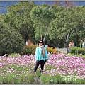 池上鄉農會花卉畫布-2021-01-31.jpg