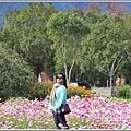 池上鄉農會花卉畫布-2021-01-32.jpg