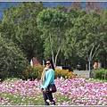 池上鄉農會花卉畫布-2021-01-33.jpg