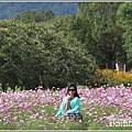 池上鄉農會花卉畫布-2021-01-34.jpg