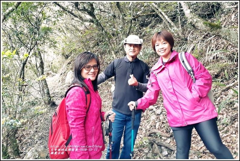 太魯閣國家公園錐麓古道-2020-12-250.jpg