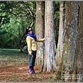光復森林公園(落羽松)-2021-01-36.jpg