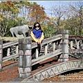光復森林公園(落羽松)-2021-01-25.jpg