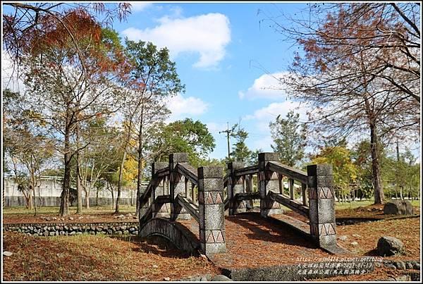 光復森林公園(落羽松)-2021-01-09.jpg