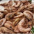吃在澎湖-2020-10-18.jpg
