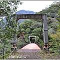 太魯閣水文山步道-2021-01-09.jpg