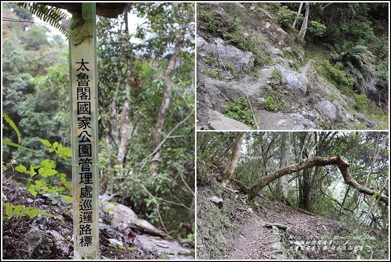 太魯閣水文山步道-2021-01-44.jpg