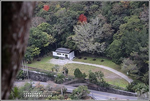太魯閣水文山步道-2021-01-80.jpg