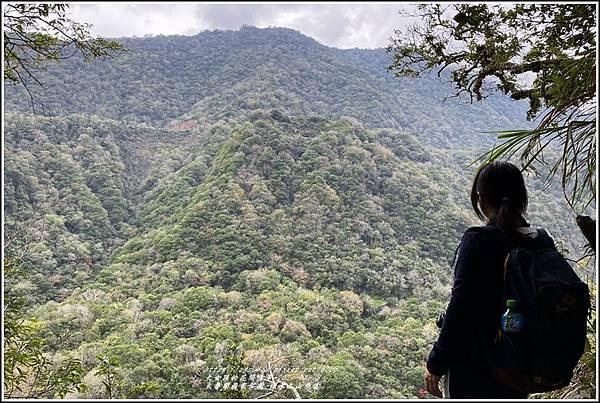 太魯閣水文山步道-2021-01-82.jpg