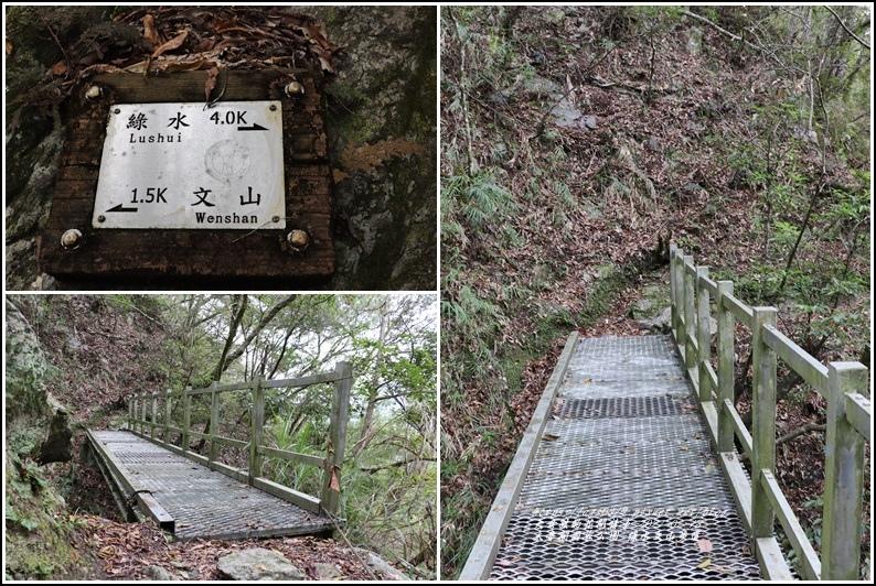 太魯閣水文山步道-2021-01-87.jpg