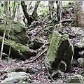 太魯閣水文山步道-2021-01-129.jpg