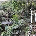 太魯閣水文山步道-2021-01-153.jpg
