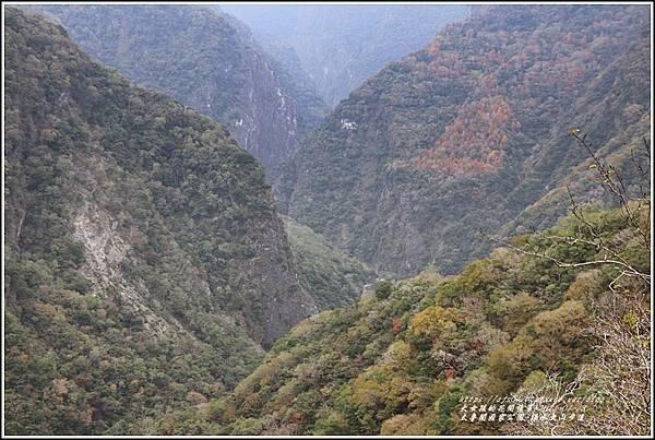 太魯閣水文山步道-2021-01-179.jpg