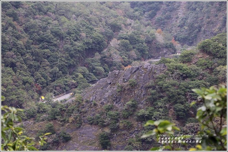 太魯閣水文山步道-2021-01-239.jpg
