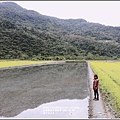 南安油菜花田-2021-01-45.jpg