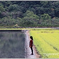 南安油菜花田-2021-01-48.jpg