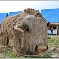 富里鄉農會第二屆稻草藝術季-2021-02-15.jpg