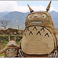富里鄉農會第二屆稻草藝術季-2021-02-17.jpg