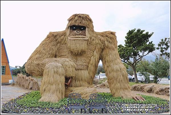 富里鄉農會第二屆稻草藝術季-2021-02-18.jpg