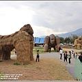 富里鄉農會第二屆稻草藝術季-2021-02-34.jpg
