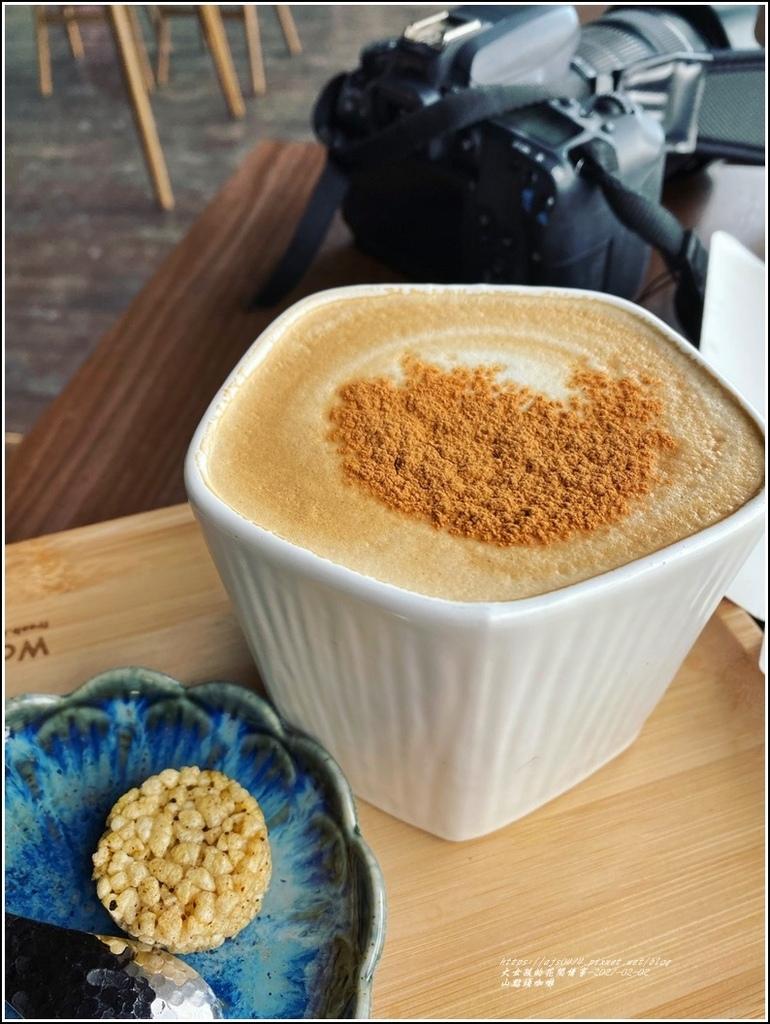 山點頭咖啡1.jpg