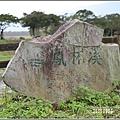 鳳林溪水岸黃波斯-2021-02-55.jpg