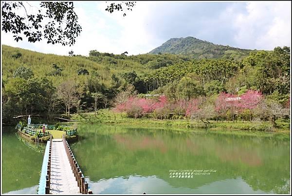 大加汗碧赫潭櫻花-2021-02-58.jpg