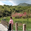大加汗碧赫潭櫻花-2021-02-61.jpg