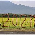 大農大富平地森林油菜花-2021-02-32.jpg