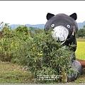 大農大富平地森林油菜花-2021-02-56.jpg