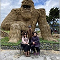 富里鄉農會第二屆稻草藝術季-2021-02-103.jpg