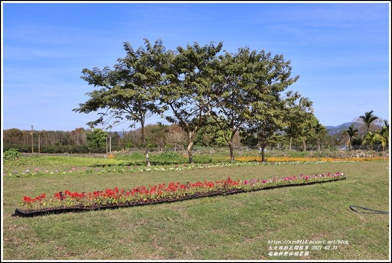 瑞穗快樂休閒農園-2021-02-08.jpg