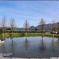 瑞穗快樂休閒農園-2021-02-20.jpg