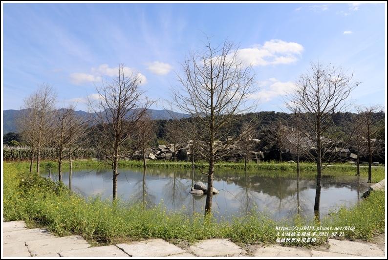 瑞穗快樂休閒農園-2021-02-19.jpg