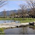 瑞穗快樂休閒農園-2021-02-21.jpg