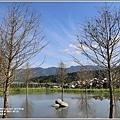 瑞穗快樂休閒農園-2021-02-22.jpg