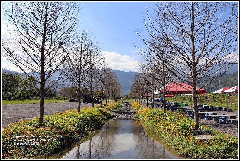 瑞穗快樂休閒農園-2021-02-23.jpg