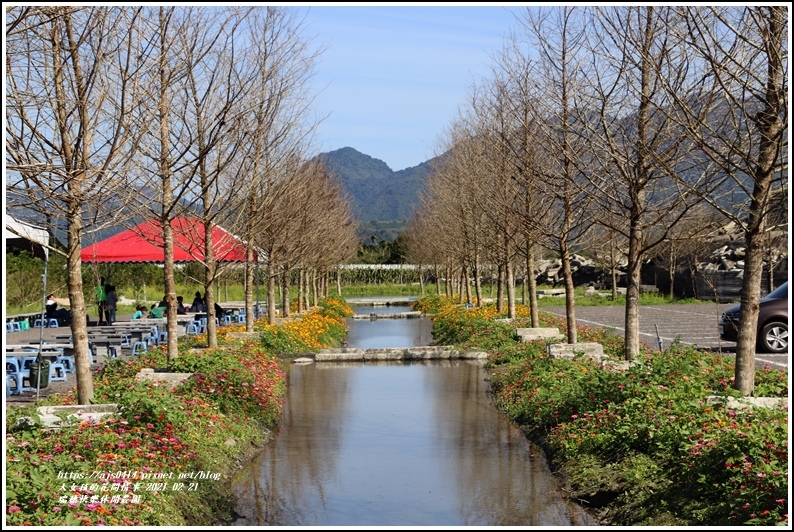瑞穗快樂休閒農園-2021-02-34.jpg