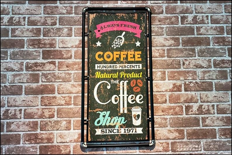 滿手幸福咖啡館-2021-03-08.jpg