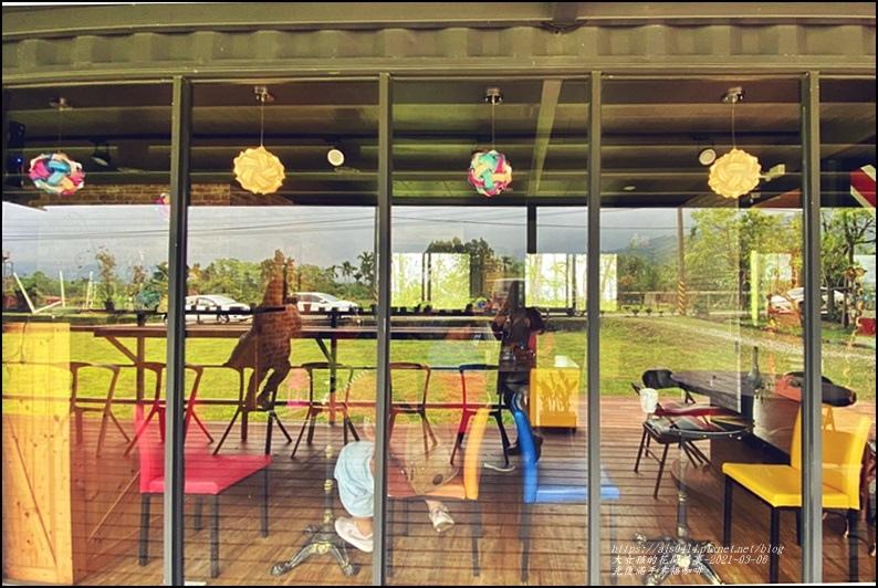 滿手幸福咖啡館-2021-03-21.jpg