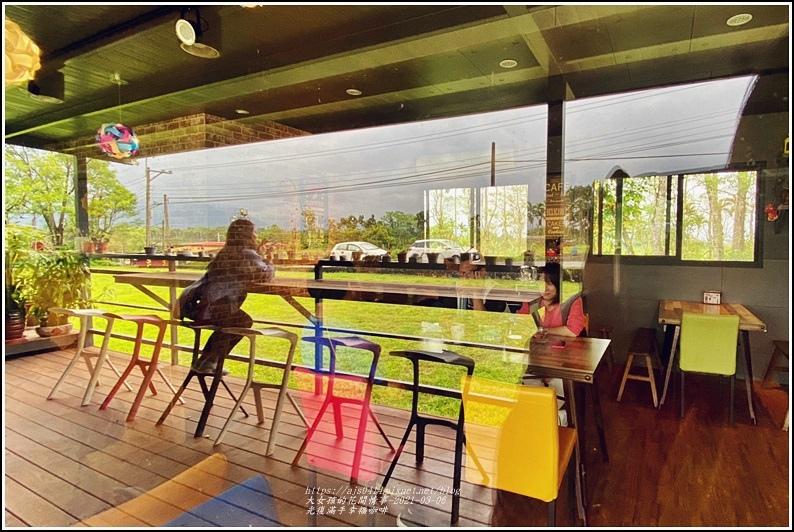 滿手幸福咖啡館-2021-03-22.jpg