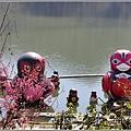 玉山神學院櫻花-2021-02-09.jpg