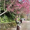 玉山神學院櫻花-2021-02-71.jpg